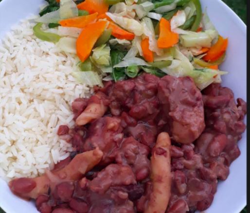 dinner jamaican recipes  page 5 of 6  jamaican medium