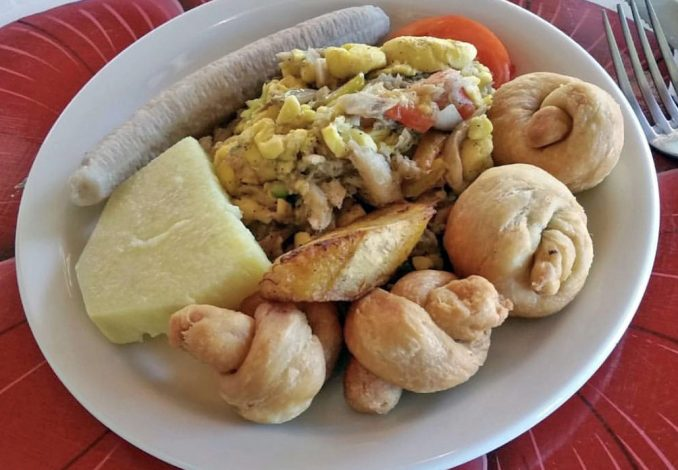 ackee-and-saltfish-1030x840