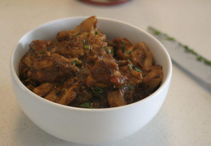 caribbean-style-stewed-chicken-1024x683