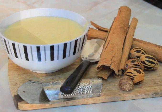 cornmeal-porridge-best-recipes-f
