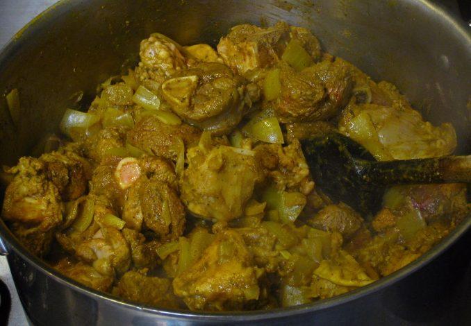 currygoat2