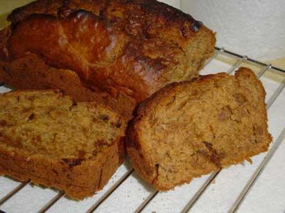 jamaican_banana_bread_recipe