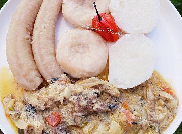 saltmackerel run dung
