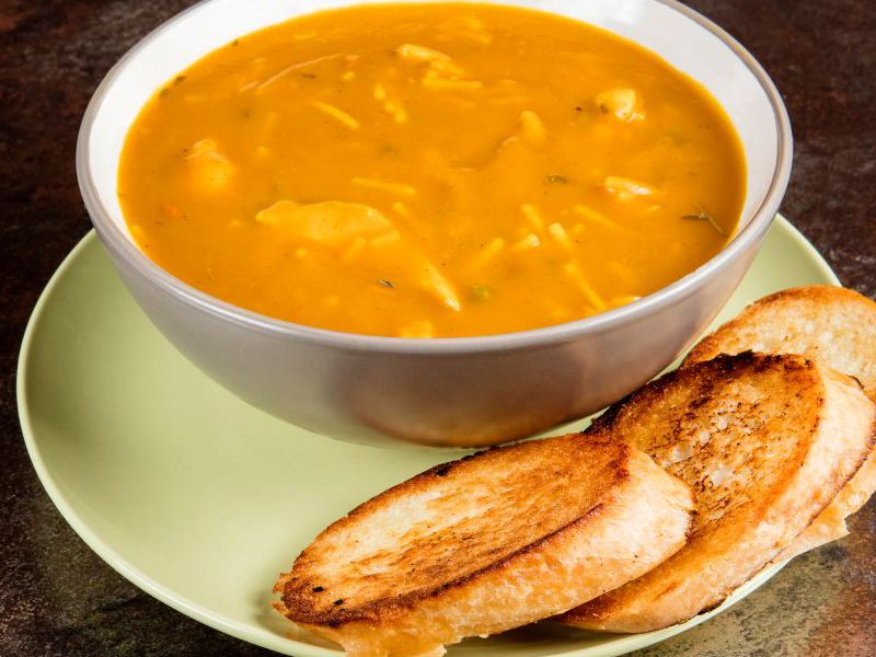 jamaican beef soup recipe  jamaican medium recipes