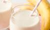 Banana Milk Shake 2